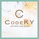 CodeKY Art Club
