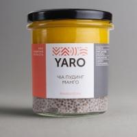YARO Чиа пудинг манго 300 мл