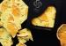 Белый шоколад с апельсином, лимоном и карамелью фото №3