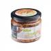 Champesto Соус-паштет из шампиньонов с вялеными томатами  260 грм фото №2