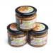 Champesto Соус-паштет из шампиньонов с вялеными томатами  260 грм фото №1