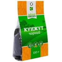 Кунжут черный 100 грамм