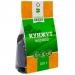 Кунжут черный 100 грамм Natural green фото №1
