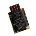 Гречишный чёрный шоколад Nature's Own Factory  фото №1