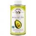 Масло авокадо, 500 мл La Tourangelle фото №1