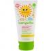 Солнцезащитный детский  лосьон на основе минералов, фактор защиты SPF 50+, 59 мл BabyGanics фото №1