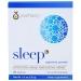 Sleep nighttime powder Средство для коррекции режима сна 21 пакет фото №1