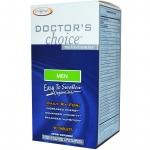 Мультивитаминный комплекс для мужчин 90 капсул