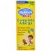 Натуральное средство от аллергии Allergy 4 Kids, 118 мл Hyland's фото №1