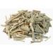 Лемонграсс 100 грм Organic&Natural фото №1
