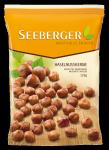 Орехи фундук натуральные 125 грамм