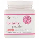 Youtheory Beauty Powder Косметическая пудра со вкусом цитруса, 176г