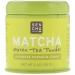 Японский порошковый зеленый чай Матча премиум-класса, 30грм фото №1