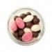 Ассорти орехового драже  Spell в шоколаде 100г фото №2