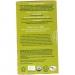"""Натуральный органический чай с лимоном, имбирём и мёдом """"Манукой"""". 20 порций в саше, на травяной основе Pukka фото №2"""