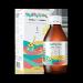 SunVital Natural KIDS Formula иммунный сироп фото №1