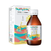 SunVital Natural KIDS Formula иммунный сироп DuoLife фото №1