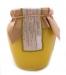 Натуральное топленое масло ГХИ, 500 грамм ТМ MOTHER  фото №2