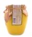 Натуральное топленое масло ГХИ, 500 грамм ТМ MOTHER  фото №3