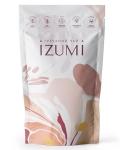 Натуральный гречишный чай (гранулированный) 100 грамм