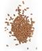 Натуральный гречишный чай (гранулированный) 100 грамм IZUMI фото №3