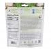 Латте с чаем матча, пробиотиками и ванилью, 150 грм OrganicTraditions фото №2
