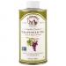 Масло виноградных косточек, 500 мл La Tourangelle фото №1