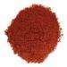 Органическая копченая паприка, молотая 50 грм фото №1