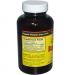Маточное молочко Royal Jelly 100% , 2000 мг, 75 капсул Y.S. Eco Bee Farms фото №2