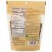 Raw Whole Flaxseed,органические премиальные семена льна  368 грамм фото №2