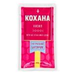 Натуральный батончик без сахара Кизил, 40 грамм
