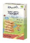 """Печенье детское """"Альпийское"""" с пребиотиками с 6 месяцев"""