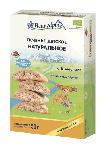 """Печенье детское """"Натуральное"""" с 6 месяцев 150 грамм"""