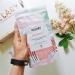 ACEROLA, Стимулирующая альгинатная маска с витаминами В, С 100 г HILLARY фото №1