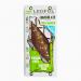 "Шоколад с какао без сахара ""Молочный"" 75 грамм Leopol фото №1"