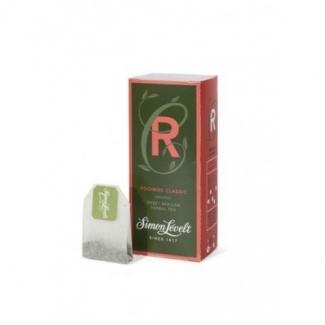 Чай Ройбуш органический, 35г фото №1