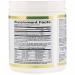 Collagen UP, пептиды коллагена из морских источников + гиалуроновая кислота + витамин С, 205 грамм California Gold Nutrition фото №2