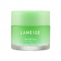 Ночная маска для губ Laneige Lip Sleeping Mask Apple Lime, 20 грамм
