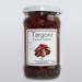 Вяленые томаты Mix в оливковом и кукурузном масле 285 грамм фото №1