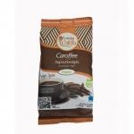 Органический кофейный напиток  из плодов рожкового дерева (кероба ) 300 грм