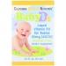 Витамин D3, детские капли 10 мл California Gold Nutrition фото №1