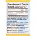 Витамин D3, детские капли 10 мл California Gold Nutrition фото №2