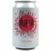 FREE.SH Cola напиток газированный сокосодержащий органический,330мл фото №1