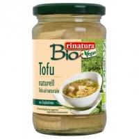 Тофу натуральный органический,350мл