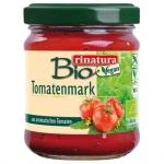 Органическая томатная паста 200 грм