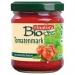 Органическая томатная паста 200 грм фото №1