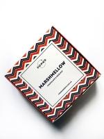 "Маршмеллоу ""шоколад и фундук"" 210 грамм"