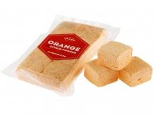 """Маршмеллоу """"Сицилийский апельсин"""" 110 грамм"""