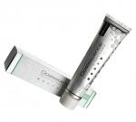 Отбеливающая зубная паста Opalescence whitening toothpaste 133 грамм