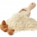 Миндальная мука премиум на развес 100 грамм Borges Agricultural & Industrial Nuts  фото №1